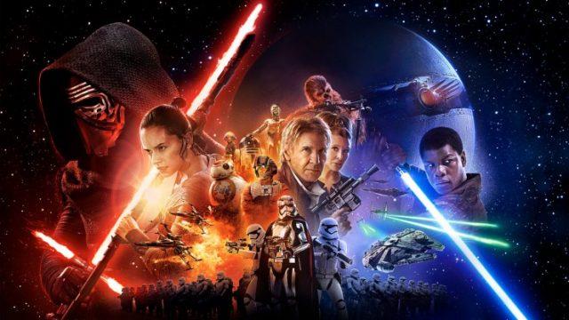 star-wars-7-poster-curiosidades-740x416