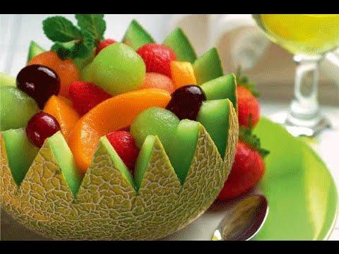 Dietas para adelagazar 2016