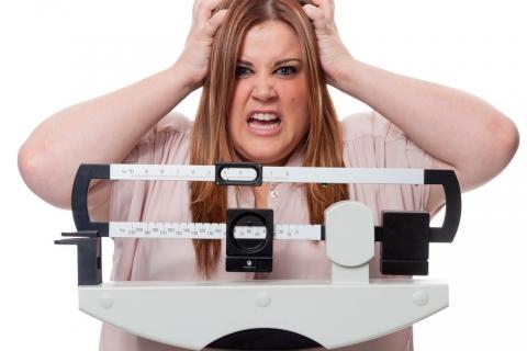 Las dietas milagrosas y los riesgos para la saludo