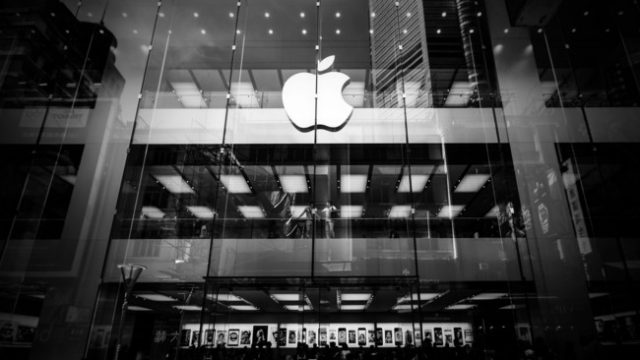Las polémicas medidas de seguridad de Apple (2)