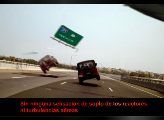 turbulencias
