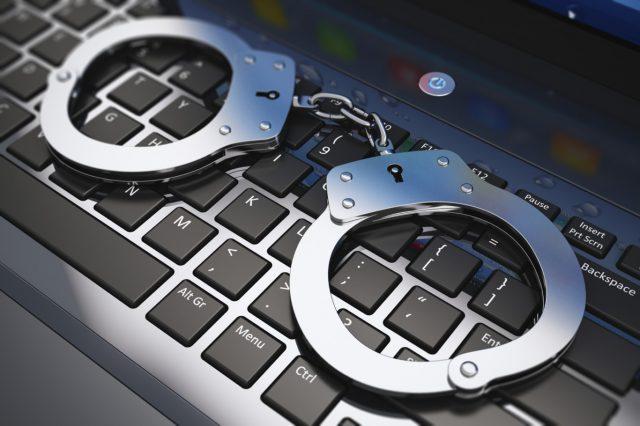Cárceles y videoconsolas el eternod dilema
