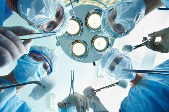 10 recientes avances médicos que deberías conocer