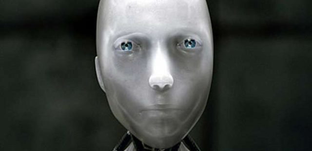 Las reglas de la robótica de Isaac Asimov y su impacto en la tecnología actual