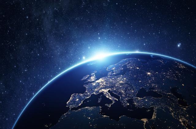 5-estudios-sobre-nuestro-planeta-hechos-desde-el-espacio-5
