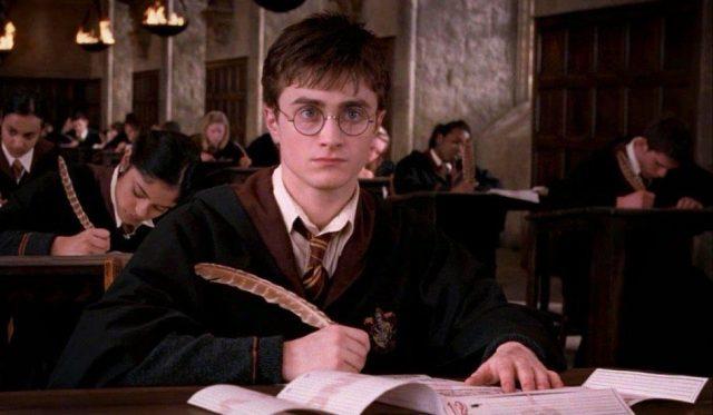 Máximas para aprobar un examen sin estudiar