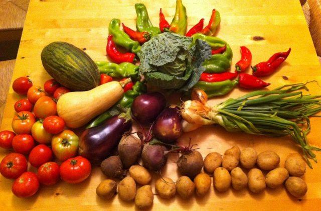 cultivar-frutas-y-verduras