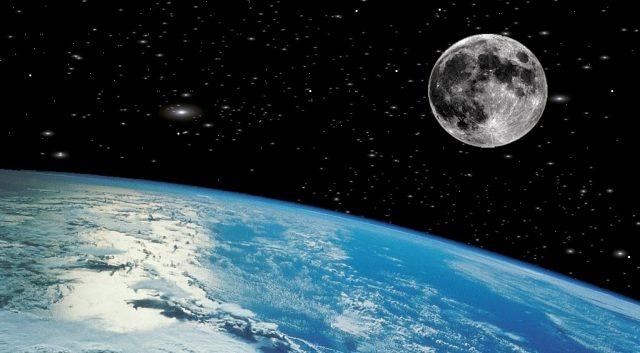que-pasaria-si-no-hubiera-luna