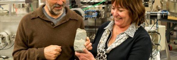 el-fosil-mas-antiguo-del-mundo