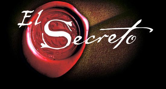 Vídeo de El Secreto para ver gratis online
